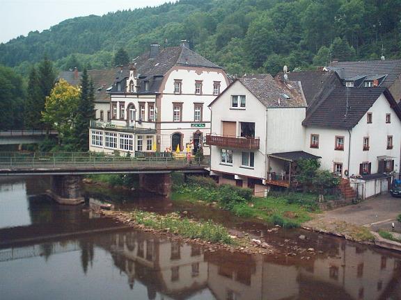 Hotel m ller photo gallery for Spa hotel eifel germany