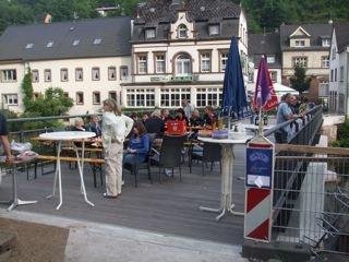 Swingerclub Eifel